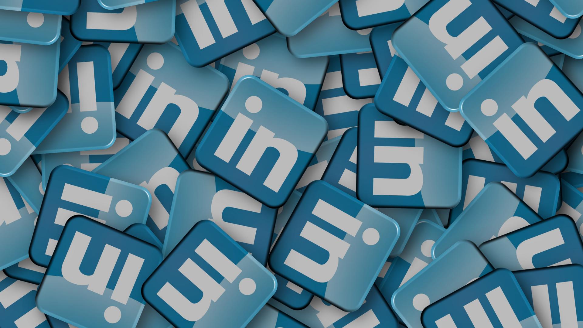 Come aumentare le visualizzazioni dei post su LinkedIn.