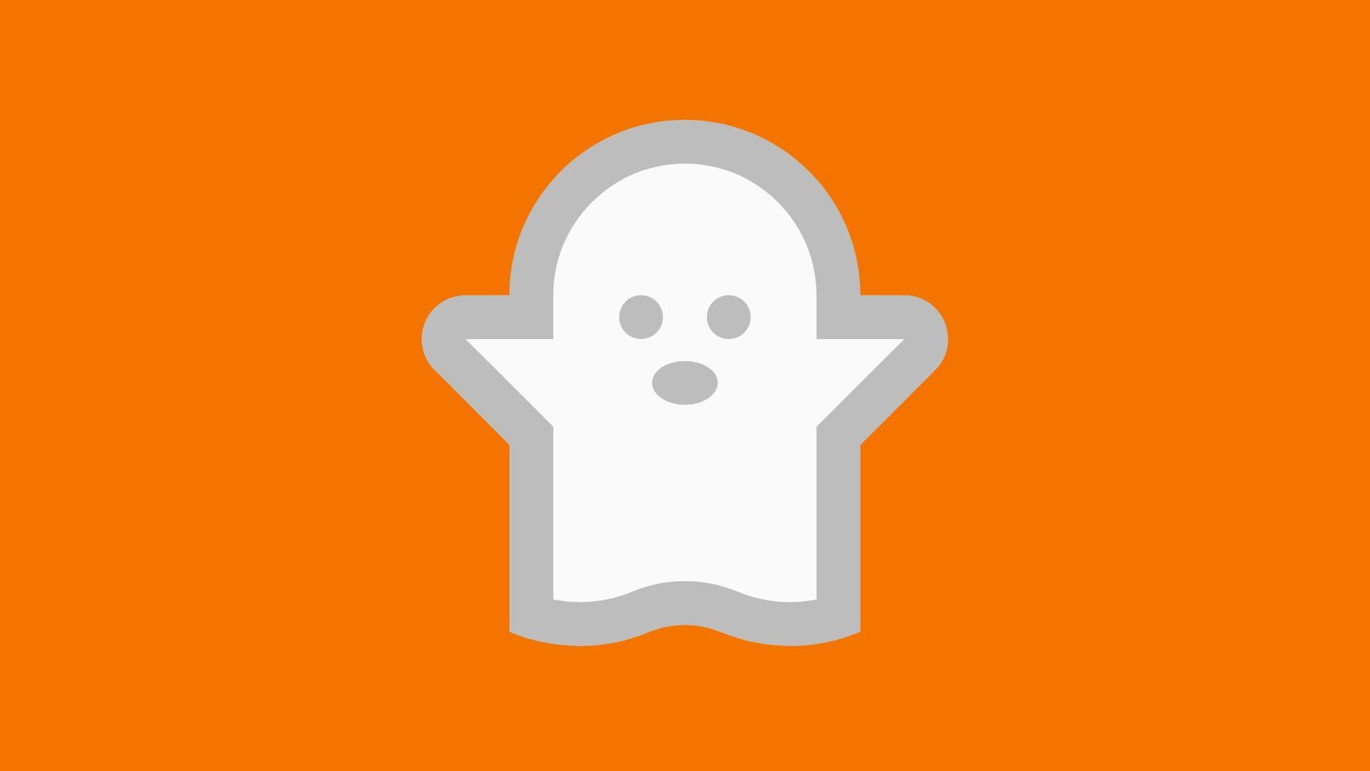 ghost follower su instagram