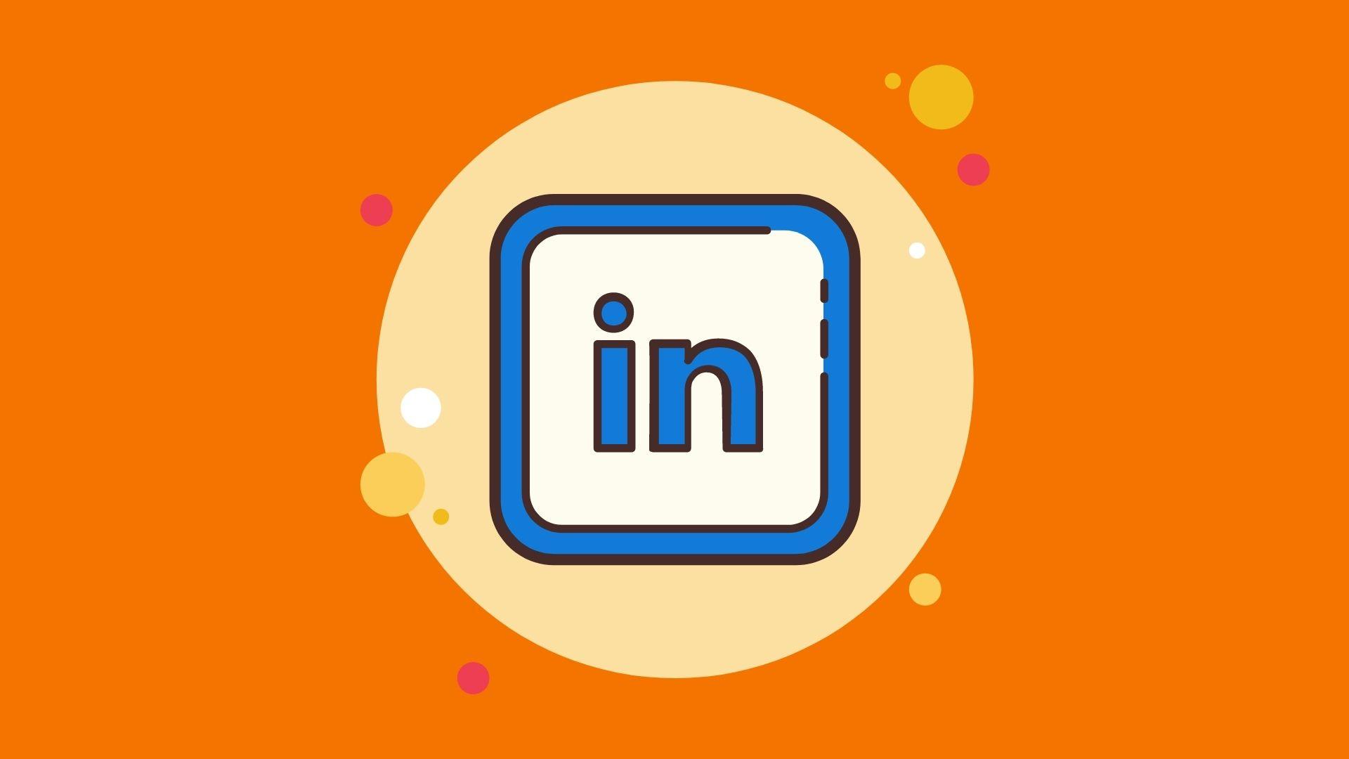 Come aumentare la portata organica dei post su LinkedIn