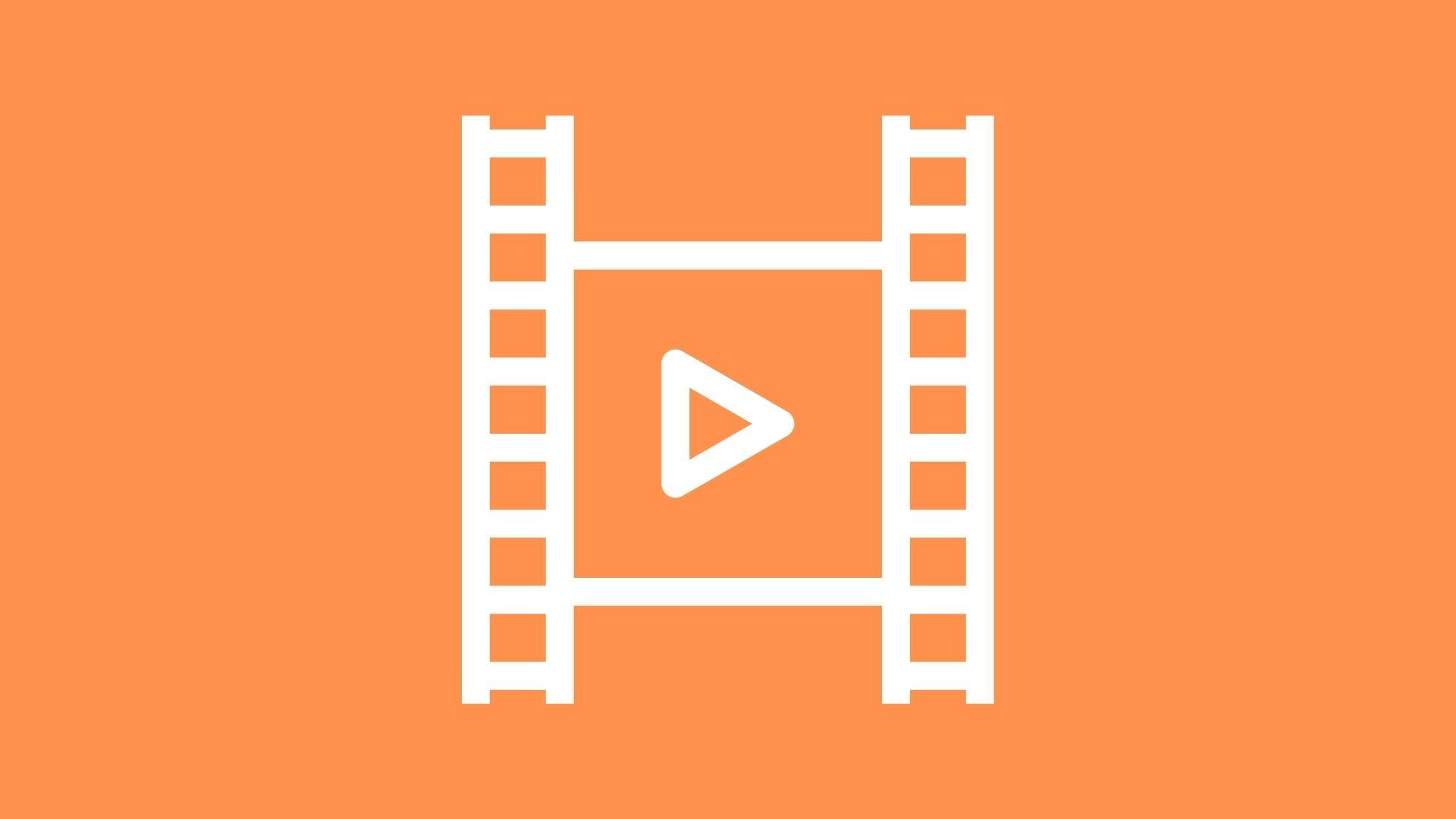 come utilizzare i video su linkedin