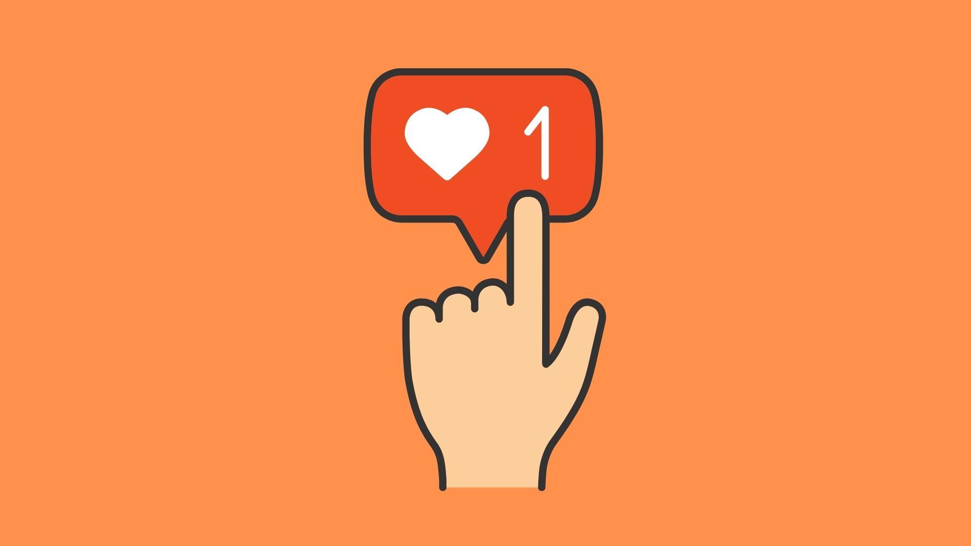 promuovi la tua attività su Instagram